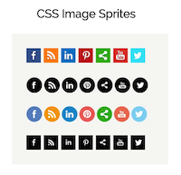 css_sprites_small.png