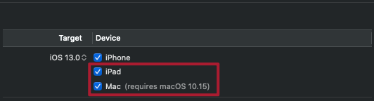 Xcode_Targets_DeploymentInfo_Device